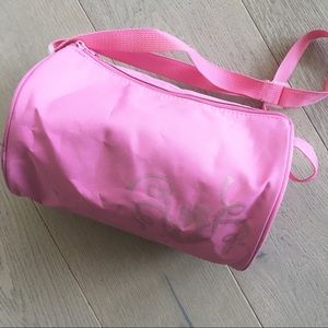 Other - Dance bag!